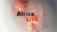 Africa Live - CCTV - R&C Media