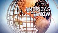 Americas Now - CCTV - R&C Media