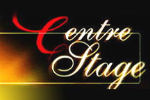 Centre Stage - CCTV - R&C Media