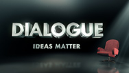 Dialogue - CCTV - R&C Media