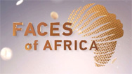 Faces of Africa - CCTV - R&C Media
