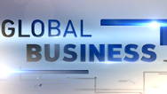 Global Business - CCTV - R&C Media copy