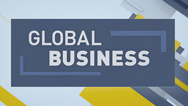 Global Business - CCTV - R&C Media