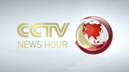 New Hour - CCTV - R&C Media