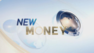 New Money - CCTV - R&C Media