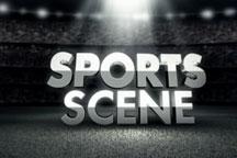 Sports Scene - CCTV - R&C Media