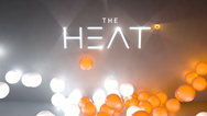 The Heat - CCTV - R&C Media