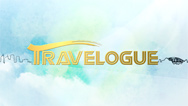 Travelogue - CCTV - R&C Media