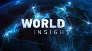 World Insight - CCTV - R&C Media