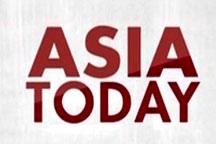 asia today - wcetv -cctv - rcmedia