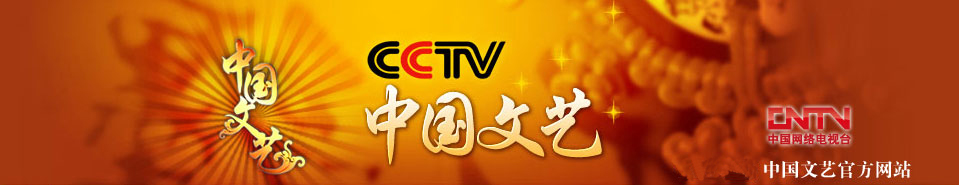 china art cctv wcetv rc media