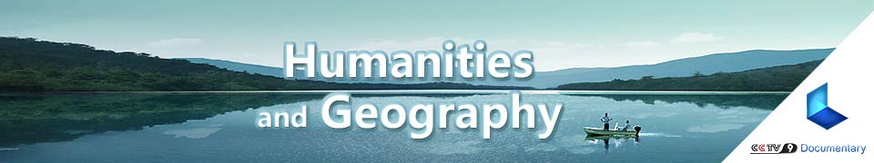 humanities and geography cctv wcetv rc media